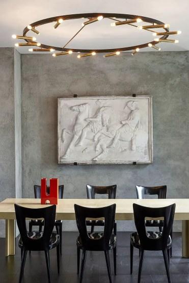 Dining-room-lighitng-fixtures-1502214392
