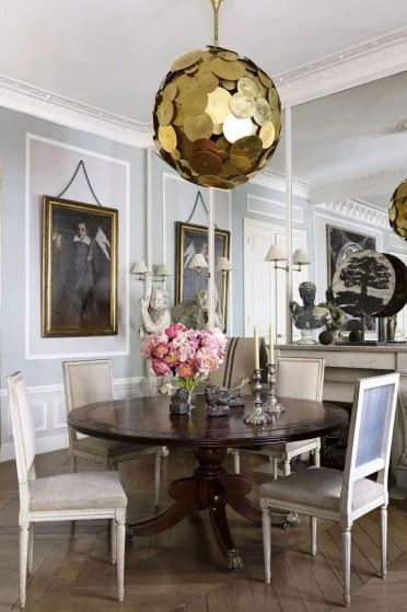 Dinning-room-light-fixtures-1-1502211541