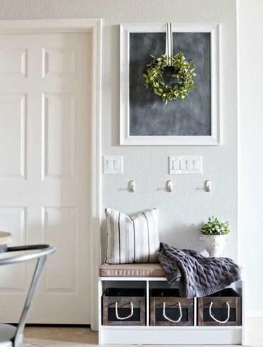 Diy-storage-bench-white-mudroom