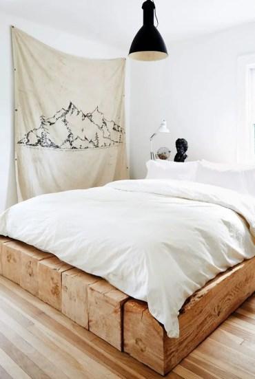 Diy-wall-decor-ideas-71042198-434803224054960-2773770753779912124-n-1578593824