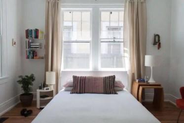 Gabi-hutchison-augusta-georgia-bungalow-bedroom-733x489-1