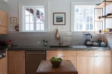 Gabi-hutchison-augusta-georgia-bungalow-kitchen-733x489-1