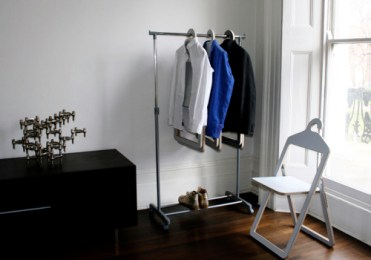 Hanger_chair_designrulz-2-500x352-1