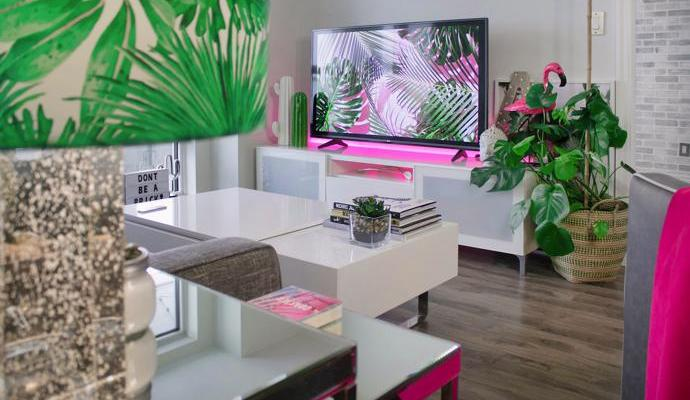 Home-decor-header