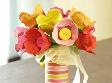 How-to-make-egg-carton-crafts-5