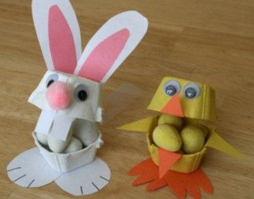 How-to-make-egg-carton-crafts-7