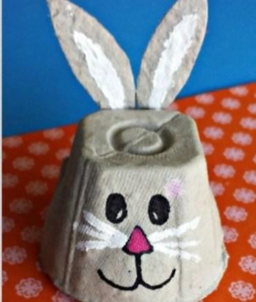 How-to-make-egg-carton-crafts