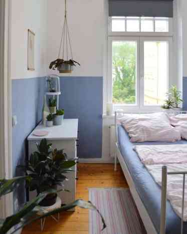 Ideas-bedroom-paint-ideas-stadtelster_home