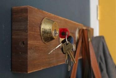 Key-ring-door-hook