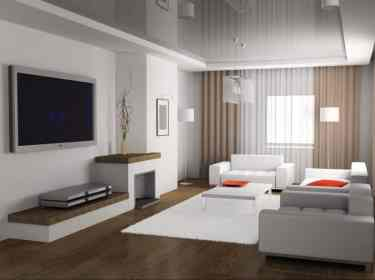 Modern-family-room-ideas-2