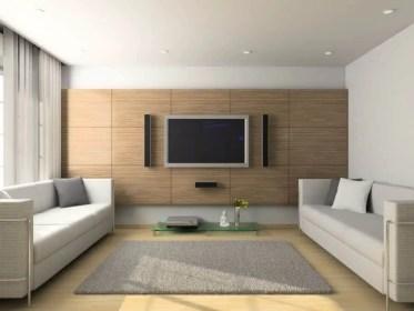 Modern-family-room-ideas-6