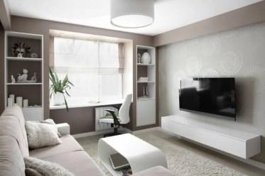 Modern-family-room-ideas-8
