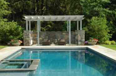 Pool-house-cabana-apr8-7
