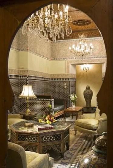 Relaxing-moroccan-living-rooms-4