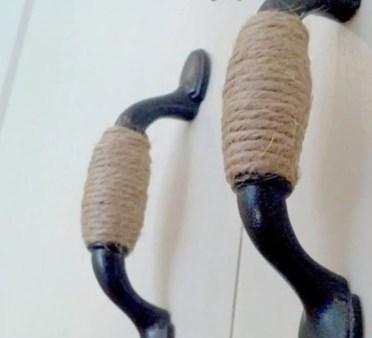 Remarkable-craft-ideas-using-jute-twine