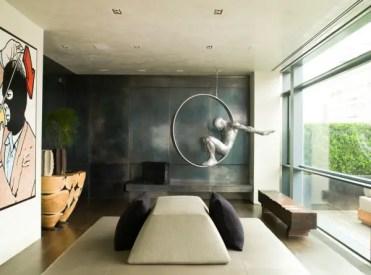 Sculpture-clodagh-design-international-600x446-3