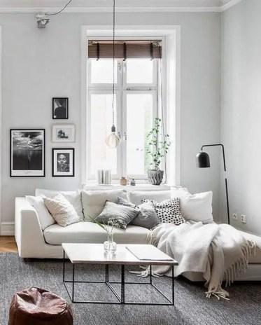 Simple-living-room-ideas-14