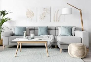 Simple-living-room-ideas-17