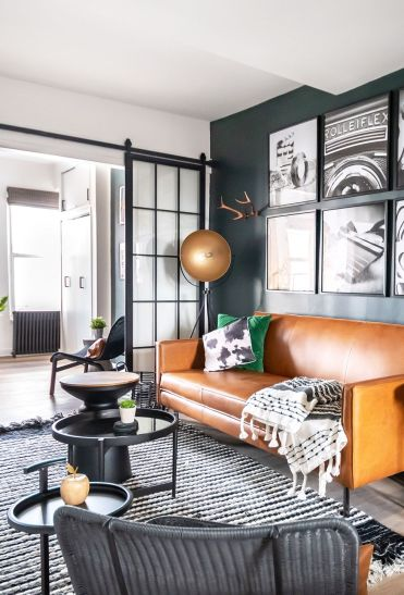 Small-living-rooms-living-room-angled-shot-1608655140