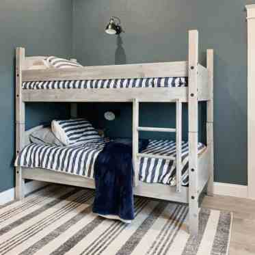 Teen-bedroom-bunk-bed-ideas-humble_chair