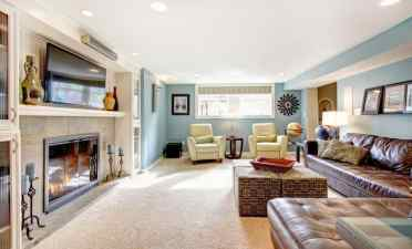 Transitional-family-room-ideas-15