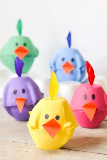 Typically-simple-egg-carton-chicks-1
