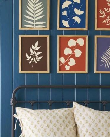 Wall-ideas-botanicals-1611267929