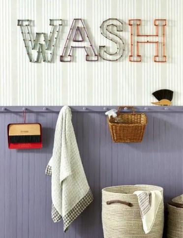 Wall-ideas-wash-sign-1611268369