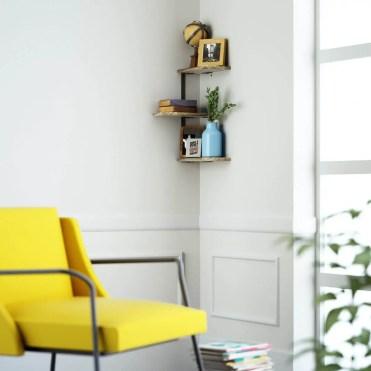 08-corner-shelf-ideas-homebnc