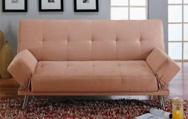 08-sleeper-sofa-tan-microfiber-sofa-bed-homebnc