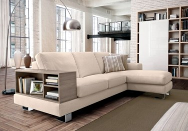 1-70-sofa-design-ideas-personalize-your-space-with-style-0-439