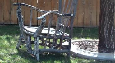 1-diy-tree-branch-chair