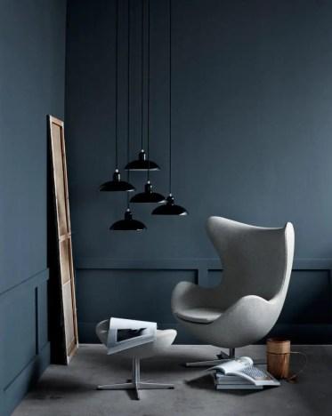 1-egg-lounge-chair-900x1129-1