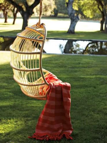 1-fantastiche-sedie-in rattan-per-decorazioni-estive-11