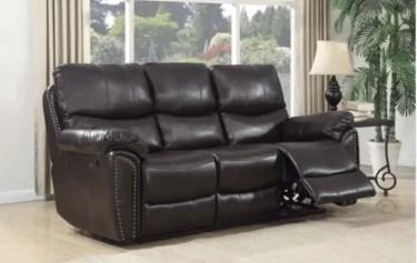 1-reclining-sofa-nov29-17
