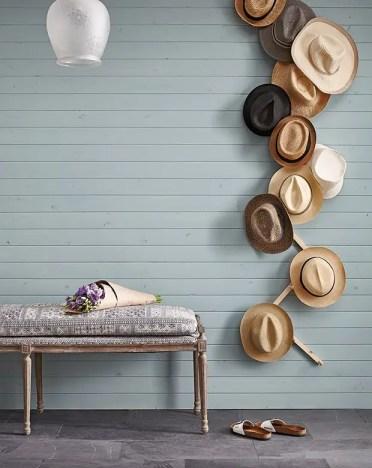 1-wall-mounted-zip-zag-hat-rack-diy