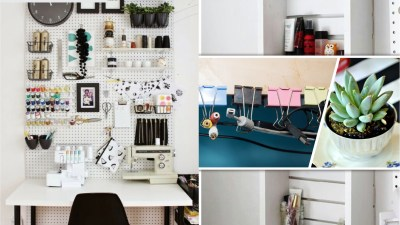 10 recommendations for your home decoration hack2