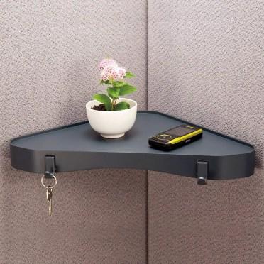 10-corner-shelf-ideas-homebnc