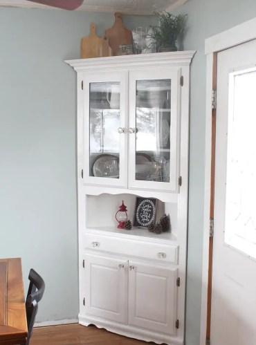 14-corner-storage-ideas-homebnc