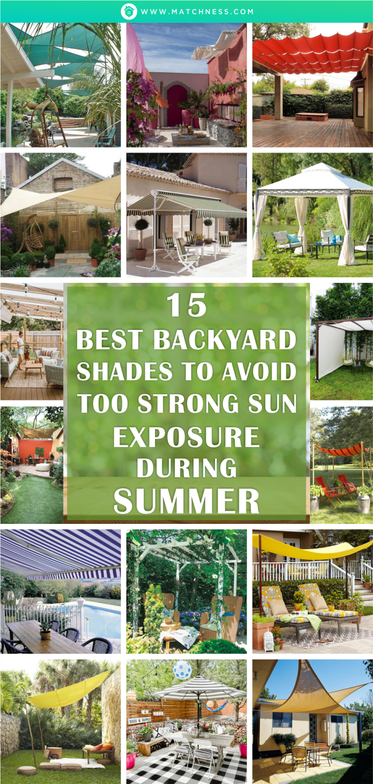 15-best-backyard-shades-to-avoid-too-strong-sun-exposure-during-summer1