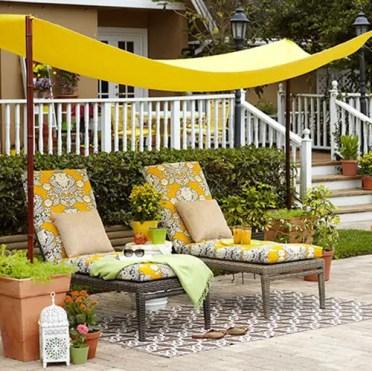 15-diy-sun-shade-ideas-homebnc