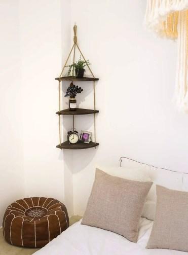 16-corner-shelf-ideas-homebnc