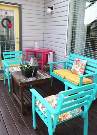 16b-best-summer-porch-decor-ideas-homebnc