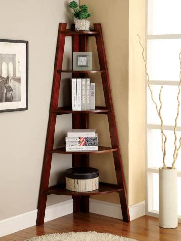 18-corner-storage-ideas-homebnc