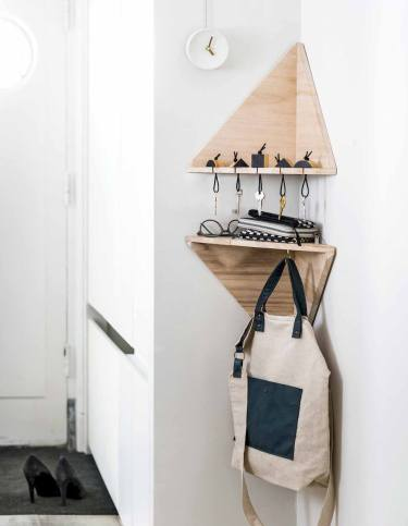 19-corner-storage-ideas-homebnc