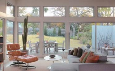 2-cactus-pianta-soggiorno-eames-lounge-chair