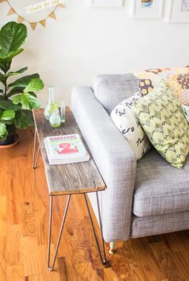 3-hairpin-leg-side-table-reclaimed-wood