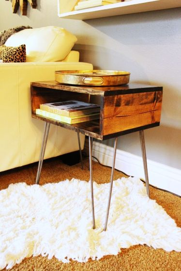 3-side-table-with-hairpin-legs