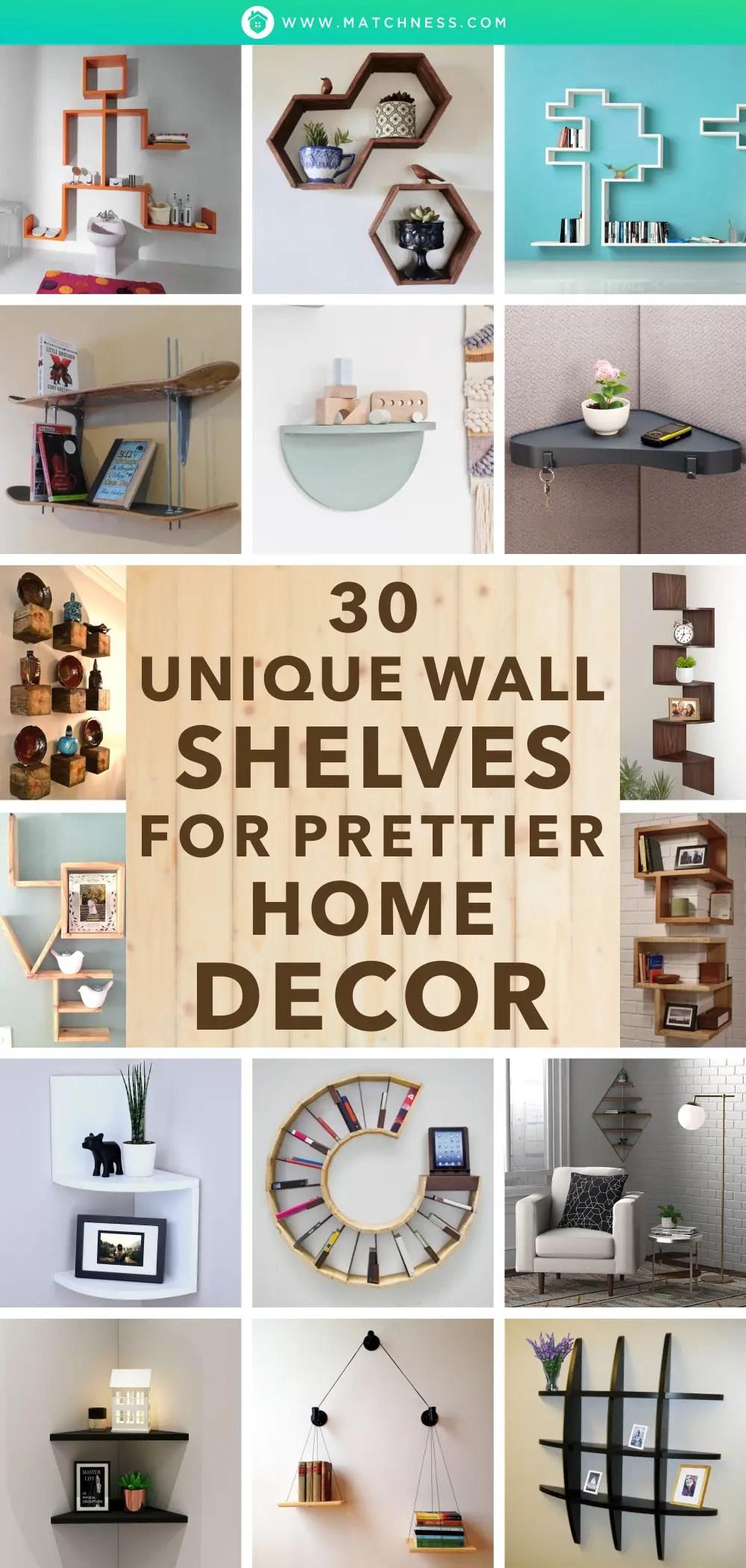 30-unique-wall-shelves-for-prettier-home-decor1