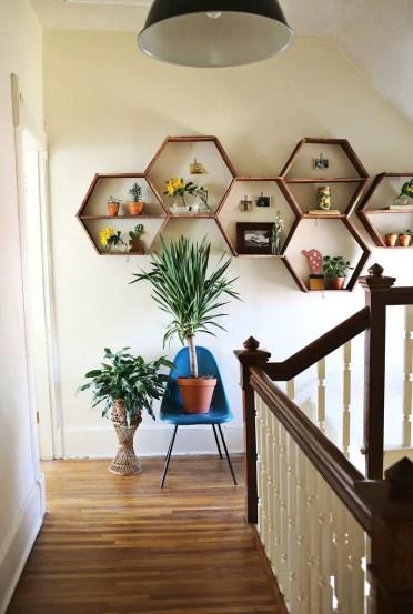 4-honeycomb-shelves